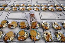 Ramadan_iftar_01