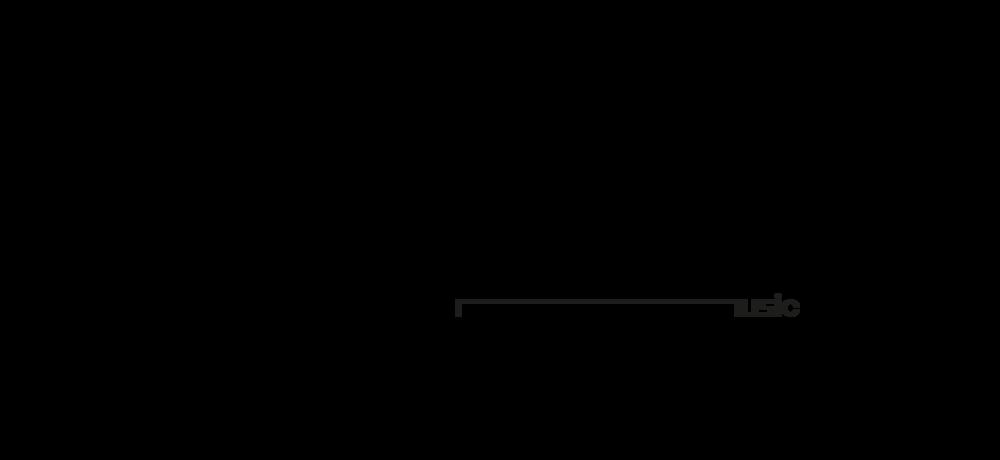 Face-logo_full_banner_site-1