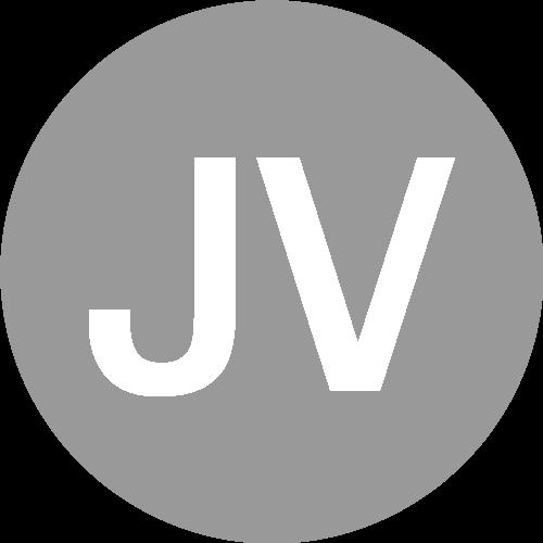 Contact Josh Venditti