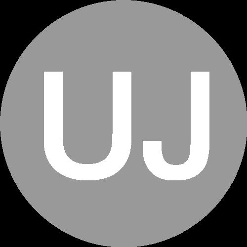 Contact URBAN, JACLYN