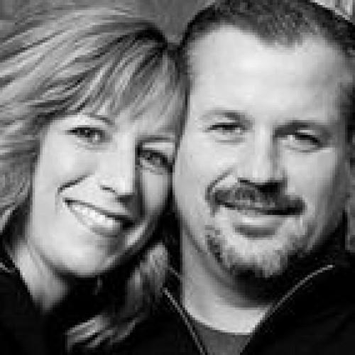 Contact Lance and Kirsten Vickerman
