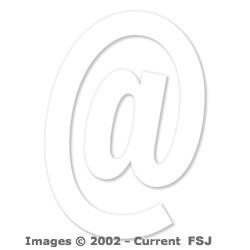 Open-uri20180926-23384-hzymp5