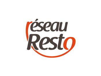 Réseau Resto
