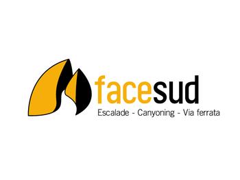 Facesud