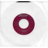 BEASTIE BOYS 1999 alive/big shot(LIVE) PROMO 45rpm vinyl ~NEW old stock & MINT~!