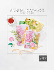The Annual Catalog Inspiration