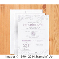 Always amp forever invitation template digital thesearemystamps always forever invitation template digital download stopboris Image collections