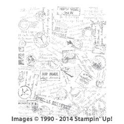Open-uri20170531-32739-11kaopi