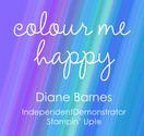 Colour me happy profile pic 3