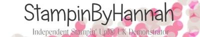 Blog_header_-_2