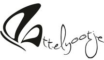 Logo yo zwart