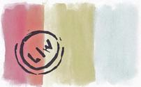 Liw watercolor