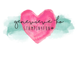 Genevieve ko final logo