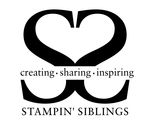 Stampin_siblings_logo_2019_1_(002)