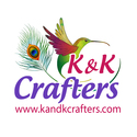 K and k craft01