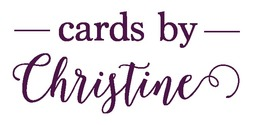Cards_by_christine_color-01