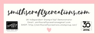 Smithscraftycreations.com.3