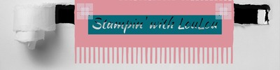 2019_stampin'_with_loulou