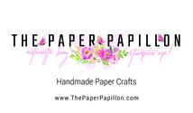 Thepaperpapillon fr