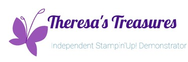 Theresa's treasures time1519417497563