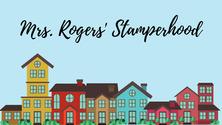 Stamperhood slides (1)