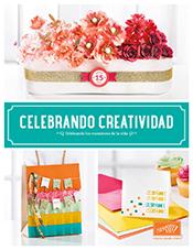 20140501_celebrando_es-us