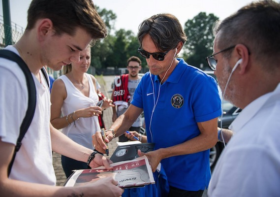Supplied_hero_2016_0711_inzaghi_1