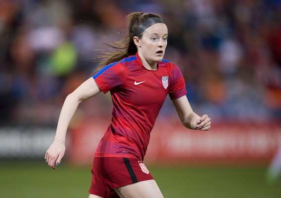 4517_isi_lavellerose_uswntbs030717808