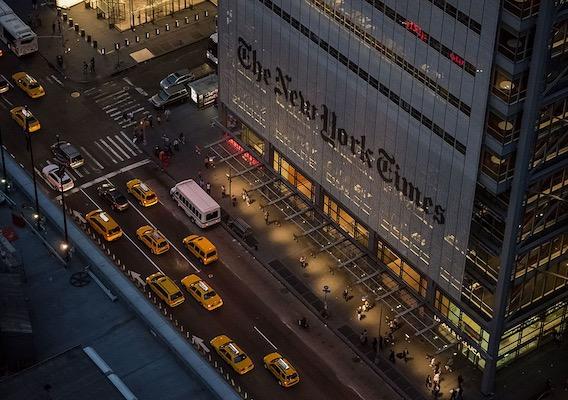 62317_wikicommons_newyork_times_building_1140917