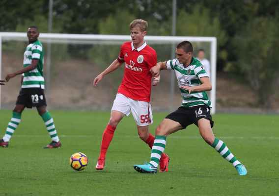 Keaton_parks_-_benfica_-_top