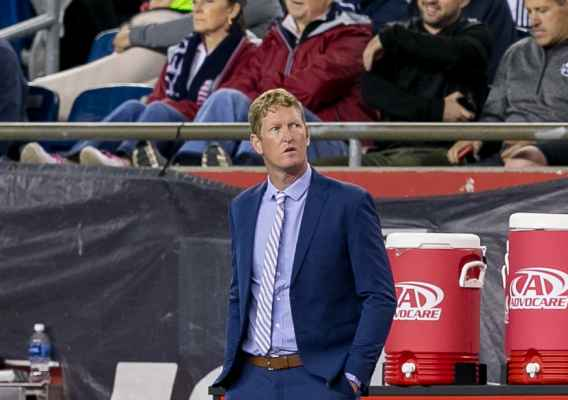 Jim_curtin_-_asn_-_philadelphia_union