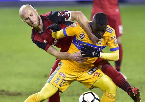 Michael_bradley_-_vs._tigres