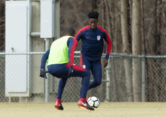Tim_weah_-_asn_-_usmnt_-_march_2018_-_cary_-_john_dorton_-_isi