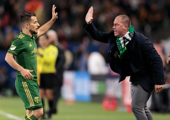 Giovanni_savarese_-_asn_-_isi_-_portland_timbers_coach_-_march_2018_-_michael_janosz
