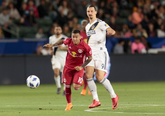 Kaku_and_zlatan_-_asn_-_isi_-_4-28-18_-_michael_janosz