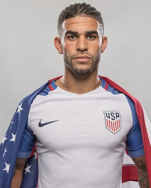 Dom_dwyer_-_us_soccer_-_headshot