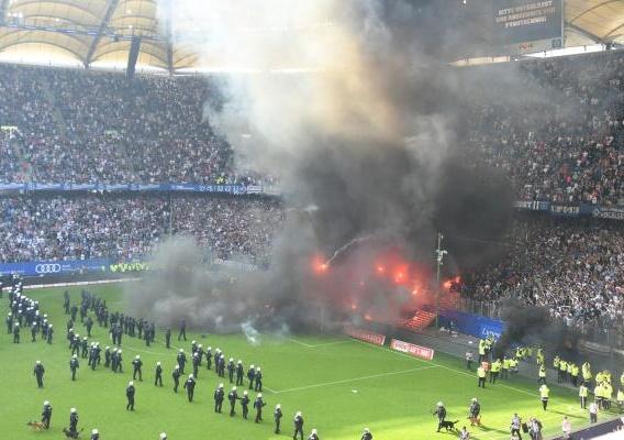 Hamburg_supporters