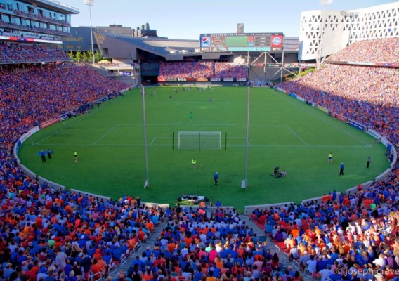 Fc_cincinnati_-_crowd_shot
