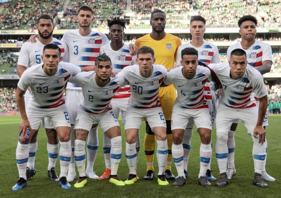 Usmnt_-_asn_top_-_isi_-_lineup_photo_vs._ireland_-_6-2-18_-_john_dorton