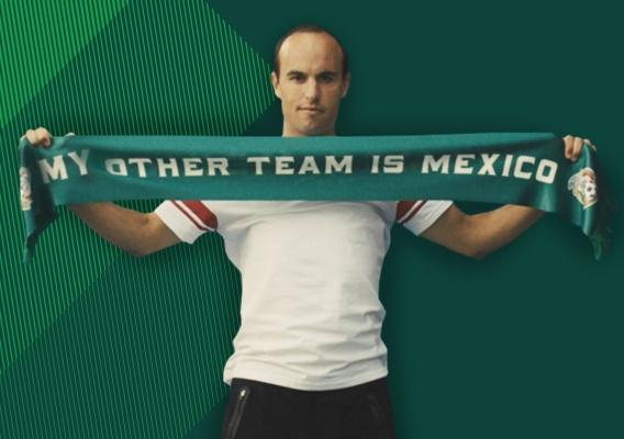 Landon_donovan_-_supporting_mexico