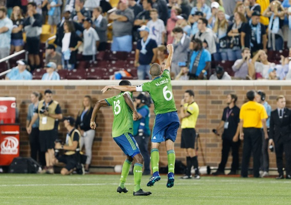 Sounders_celebrate_-_asn_top_-_isi_top_-_august_2018_-_jeremy_olson