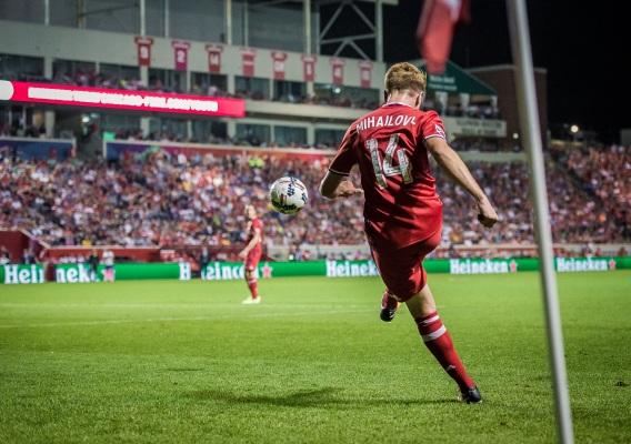 Djordje_mihailovic_-_asn_top_-_rafael_alvarez_-_chicago_fire_soccer_club