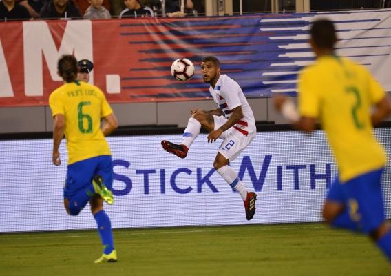 Usmnt_vs_brazil_-_asn_top_-_isi_photos_-_deandre_yedlin_-_9-7-18_-_john_dorton