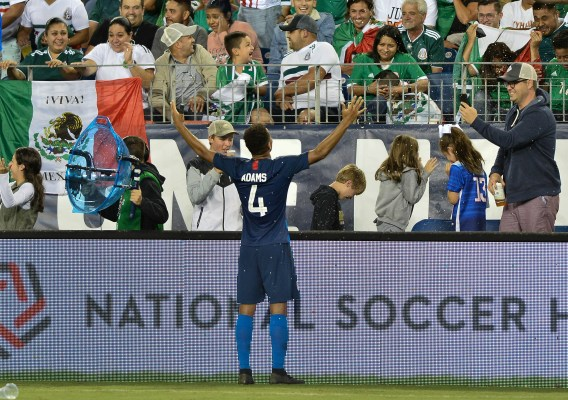 Tyler_adams_-_asn_top_-_isi_-_usmnt_vs_mexico_goal_-_9-11-18_-_john_dorton