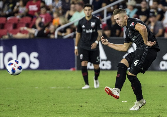 Russell_canouse_-_asn_top_-__isi_-_dc_united_2018_-_tony_quinn