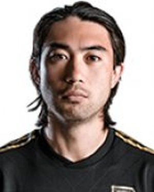 Lee_nguyen_-_lafc_headshot
