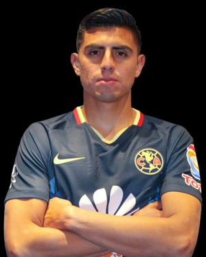 Joe_corona_-_club_america_headshot