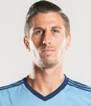 Ben_sweat_-_nycfc_headshot