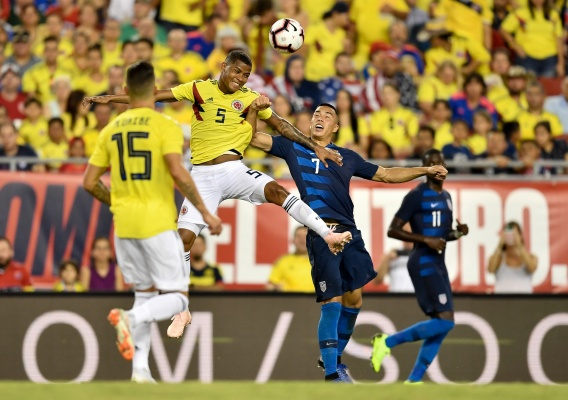 Usmnt_-_colombia_-_asn_top_-_isi_-_50-50_ball_with_wood_-_oct_2018_-_roy_miller