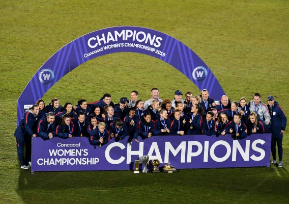 Uswnt_-_asn_top_-_isi_-_concacaf_champs_2018_-_brad_smith